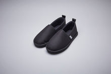 Load image into Gallery viewer, SUICOKE-Sandals-UN - Black-OG-147Official Webstore Spring 2021