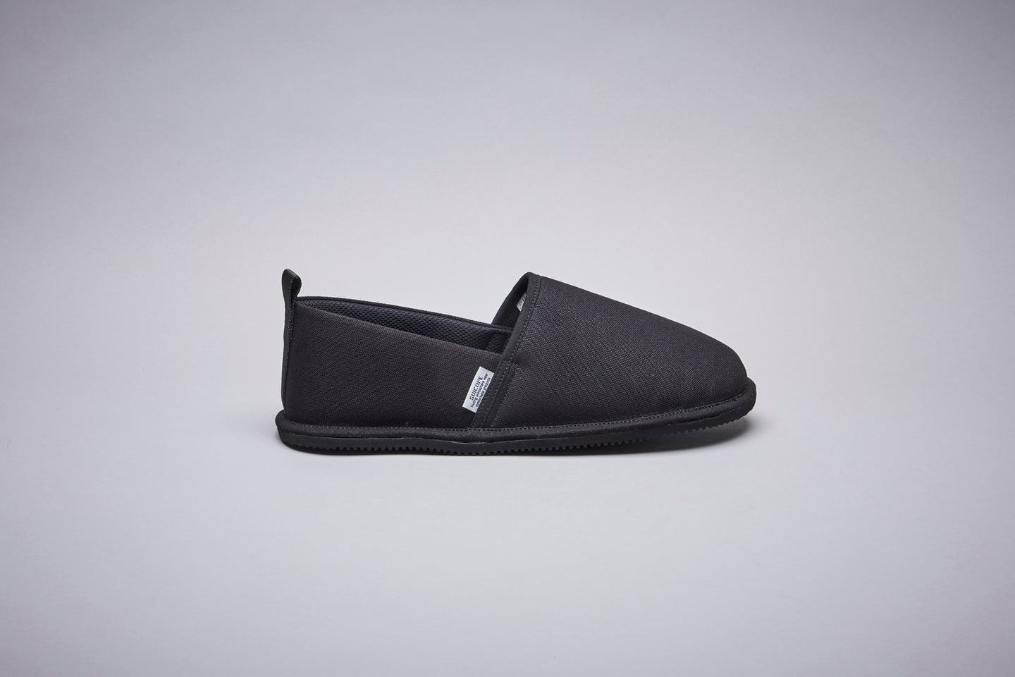 SUICOKE-Sandals-UN - Black-OG-147Official Webstore Spring 2021