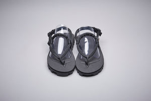SUICOKE-Sandals-GUT - Black-OG-246 Official Webstore Spring 2021