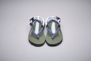 SUICOKE-Sandals-GUT - Navy/Olive-OG-246Official Webstore Spring 2021
