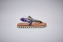 Load image into Gallery viewer, SUICOKE-Sandals-GUT - Olive/Brown-OG-246Official Webstore Spring 2021