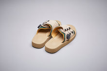 Load image into Gallery viewer, SUICOKE-Sandals-LETA-AB - Beige-OG-258ABOfficial Webstore Spring 2021