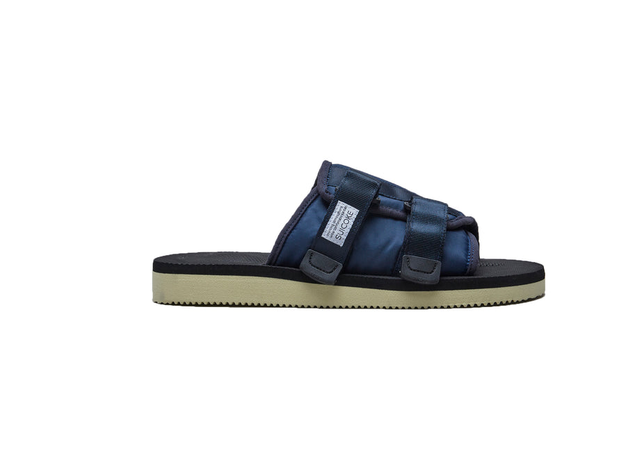 SUICOKE Kaw in Navy
