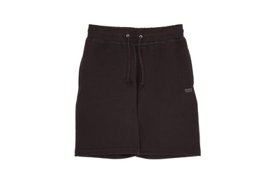 SUICOKE-CLOTHING-SWEATSHORTS G - Ink Black-O2 Official Webstore Spring2021