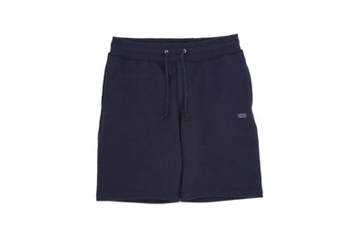 SUICOKE-CLOTHING-SWEATSHORTS G - Navy-O2 Official Webstore Spring2021