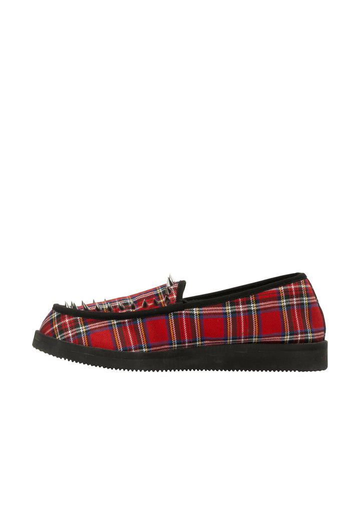 08e246c88048 palm angels suicoke collaboration ssd red tartan