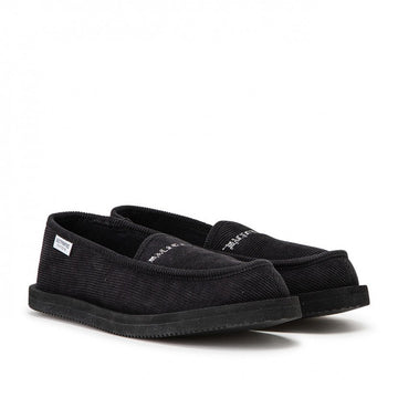 SUICOKE Wacko Maria Guilty Parties Loafers
