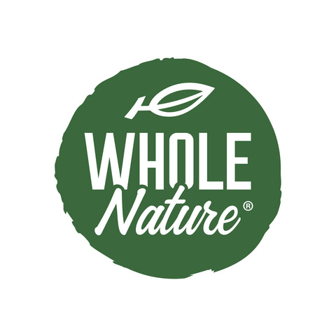 Whole Nature Whole Food Multivitamin for Men & Women-2Pack - Whole Nature Vitamins & Supplements