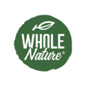 Whole Nature Vitamins & Supplements