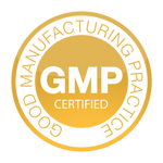 Image of GMP Certified