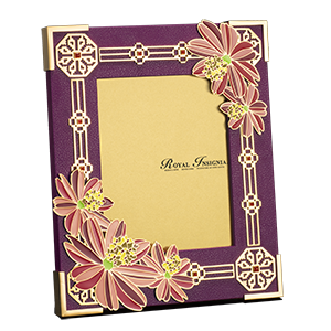Rancah Rancah Photo Frame