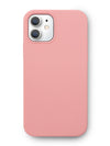 Pastel Pink iPhone Case