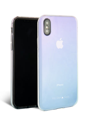 buy popular 58746 a88ca The Holographic iPhone Case Collection // Felony Case