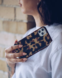 Classic Tortoise iPhone Case