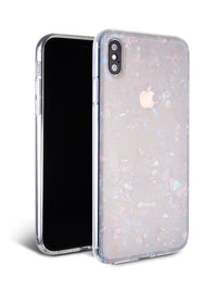 Opal iPhone Case