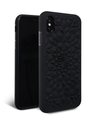 ff6549447 Felony Case    iPhone X and XS Cases
