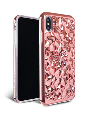 outlet store e5230 1b0de Felony Case - Inspired iPhone Cases for X XS Max, XR, 8/8+, 7/7+ Plus