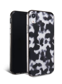 Ivory Tortoise iPhone Case - SALE