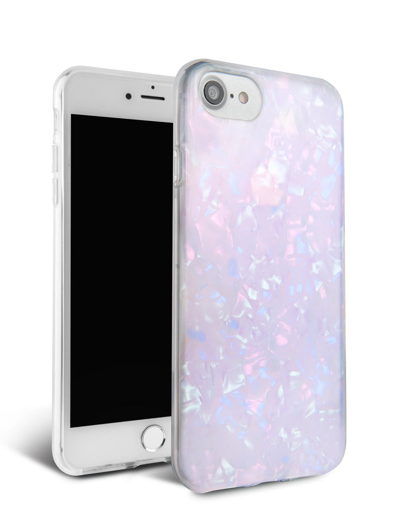 sale retailer d6393 993f5 Opal iPhone Case for iPhone X/XS MAX, XR, 8/8+, 7/7+, 6/6+