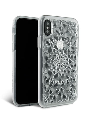 coque iphone 7 kaleidoscope