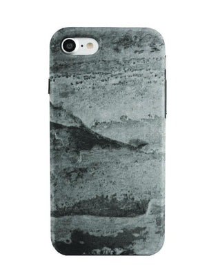 Felony Case Concrete Case iPhone 7 / Sleek