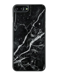 Felony Case Genuine Black Marble Case