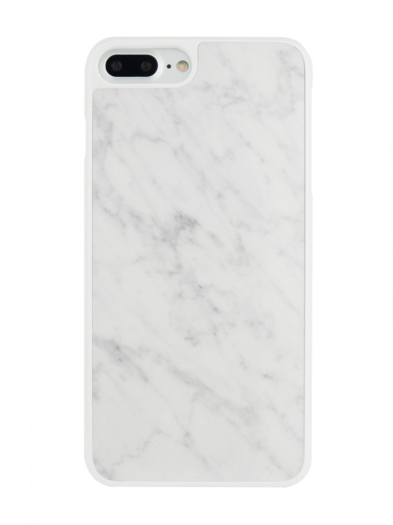 size 40 1332b 6b149 Real Marble iPhone Case for iPhone X/XS, 8/8+, 7/7+, 6/6+