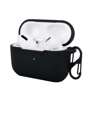 Matte Black AirPods Case