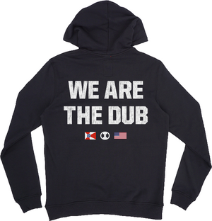"""We Are The Dub"" Sweatshirt"