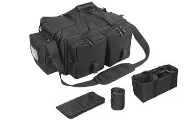 ALLEN MASTER TACTICAL RANGE BAG