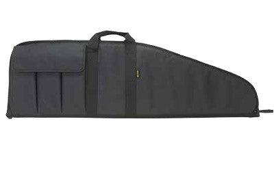 ALLEN ENGAGE TACTICAL RIFLE CASE BLACK