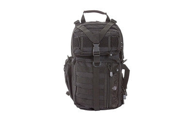 ALLEN LITE FORCE TACTICAL PACK