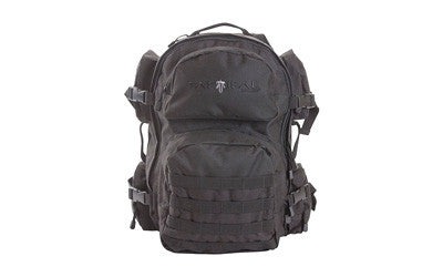 ALLEN INTERCEPT TACTICAL PACK