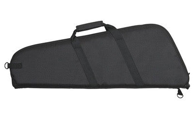 ALLEN WEDGE TACTICAL CASE BLACK