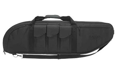 ALLEN BATTALION TAC RIFLE CASE