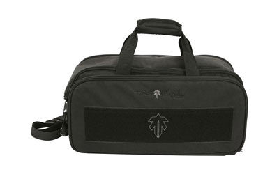 ALLEN BATTALION TAC RANGE BAG BLACK