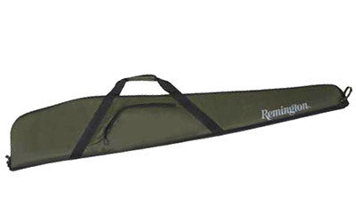 ALLEN REM MESA VERDE SCOPED RIFLE CASE