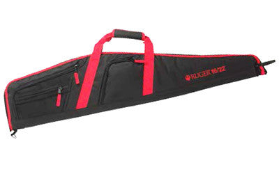 ALLEN RUGER FLAGSTAFF 10/22 SCOPED RIFLE CASE
