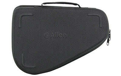 ALLEN MOLDED PISTOL CASE
