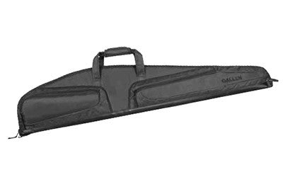 ALLEN ARAPAHOE SCOPED RIFLE CASE 48""
