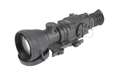 ARMASIGHT DRONE PRO 10X NV SCOPE