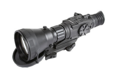 ARMASIGHT DRONE PRO 15X NV SCOPE