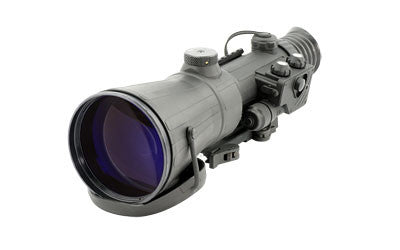 ARMASIGHT VULCAN 8X NV RFL SCOPE GEN 3