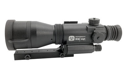 ARMASIGHT WWZ NV SCOPE 4X GEN 1+