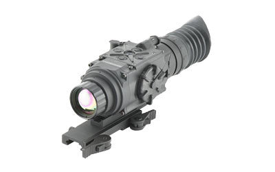 ARMASIGHT PREDATOR 336 2-8X25 THERMAL I