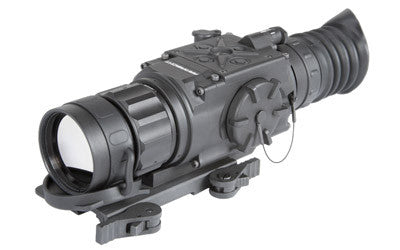 ARMASIGHT ZEUS 336 3-12X42 THERMAL IMG