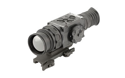 ARMASIGHT ZEUS-PRO 336 4-16X50 THERMAL