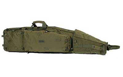 Blackhawk! LONG GUN DRAGBAG