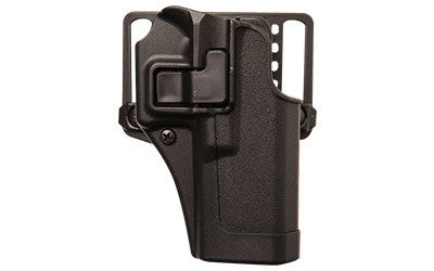 Blackhawk! SERPA CQC BL/PDL FOR GLOCK42