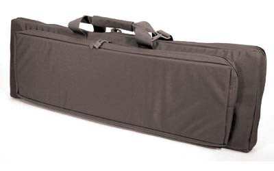 Blackhawk! HOMELAND DISCREET WEAPONS CASE